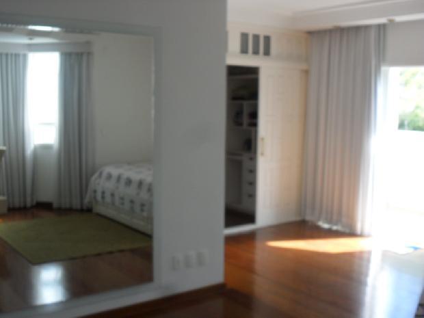 Alugar Casas / em Condomínios em Araçoiaba da Serra apenas R$ 10.000,00 - Foto 19