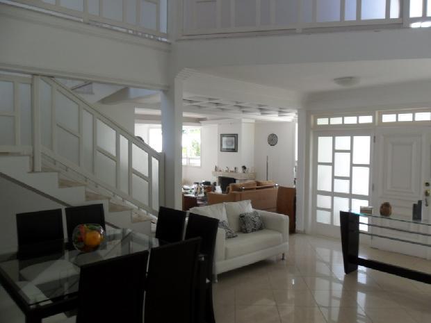 Alugar Casas / em Condomínios em Araçoiaba da Serra apenas R$ 10.000,00 - Foto 3