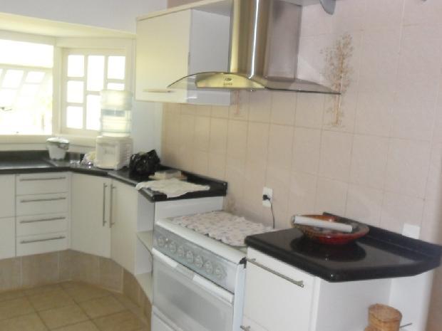 Alugar Casas / em Condomínios em Araçoiaba da Serra apenas R$ 10.000,00 - Foto 16