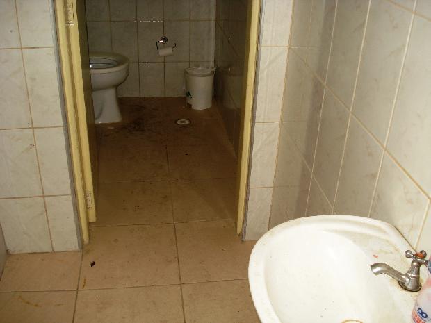 Comprar Casa / Finalidade Comercial em Sorocaba R$ 440.000,00 - Foto 7