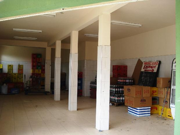 Comprar Casa / Finalidade Comercial em Sorocaba R$ 440.000,00 - Foto 3