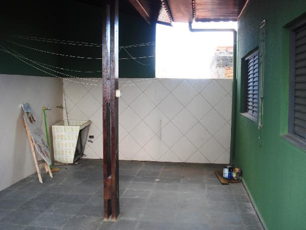 Comprar Casa / Finalidade Comercial em Sorocaba R$ 440.000,00 - Foto 4
