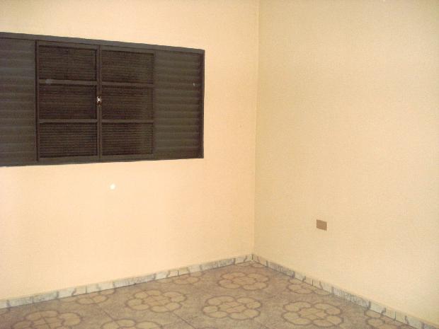 Comprar Casa / Finalidade Comercial em Sorocaba R$ 440.000,00 - Foto 10