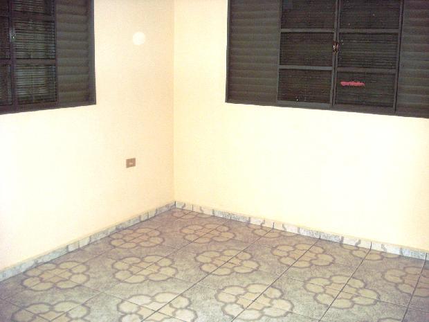 Comprar Casa / Finalidade Comercial em Sorocaba R$ 440.000,00 - Foto 9