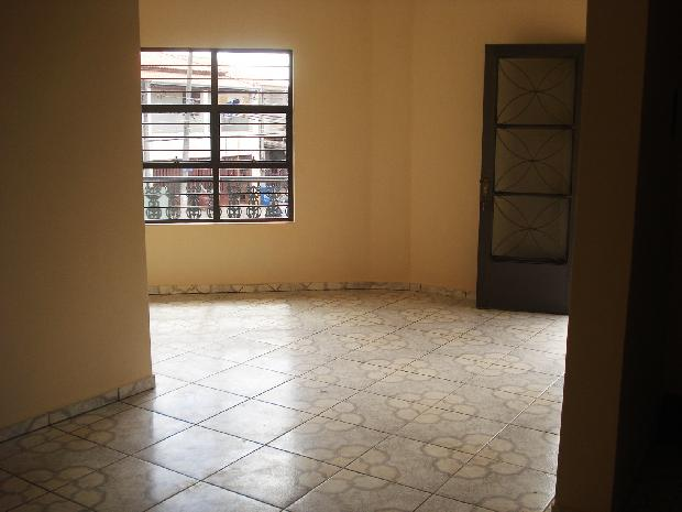 Comprar Casa / Finalidade Comercial em Sorocaba R$ 440.000,00 - Foto 5
