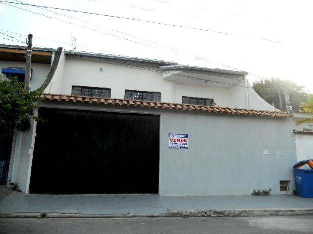 Alugar Casa / em Bairros em Sorocaba R$ 1.700,00 - Foto 1