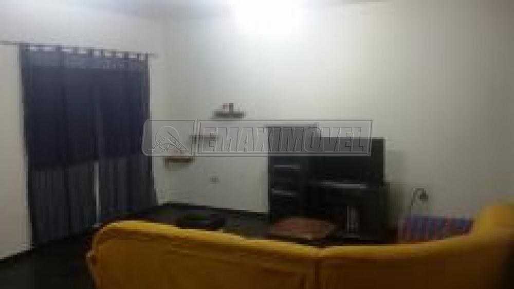 Alugar Casa / em Bairros em Sorocaba R$ 1.700,00 - Foto 4