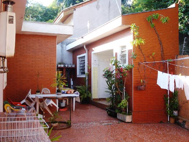 Comprar Casa / em Bairros em Sorocaba R$ 430.000,00 - Foto 16