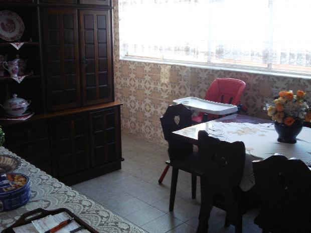Comprar Casa / em Bairros em Sorocaba R$ 430.000,00 - Foto 6