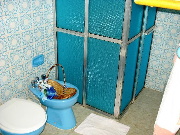 Comprar Casa / em Bairros em Sorocaba R$ 430.000,00 - Foto 10