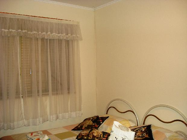 Comprar Casa / em Bairros em Sorocaba R$ 430.000,00 - Foto 13