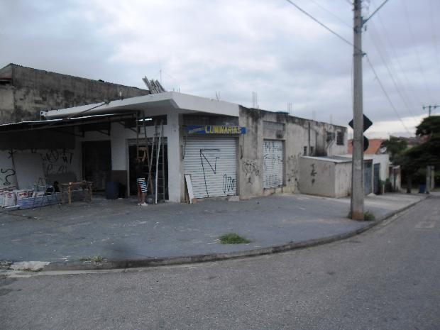 Comprar Comercial / Salões em Sorocaba apenas R$ 240.000,00 - Foto 2
