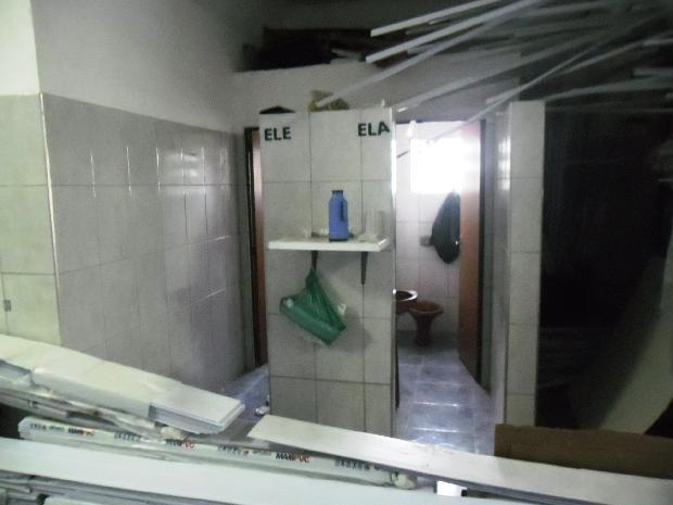 Comprar Comercial / Salões em Sorocaba apenas R$ 240.000,00 - Foto 6