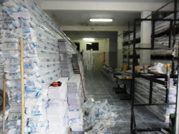 Comprar Comercial / Salões em Sorocaba apenas R$ 240.000,00 - Foto 7