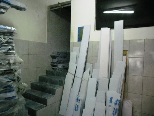 Comprar Comercial / Salões em Sorocaba apenas R$ 240.000,00 - Foto 5