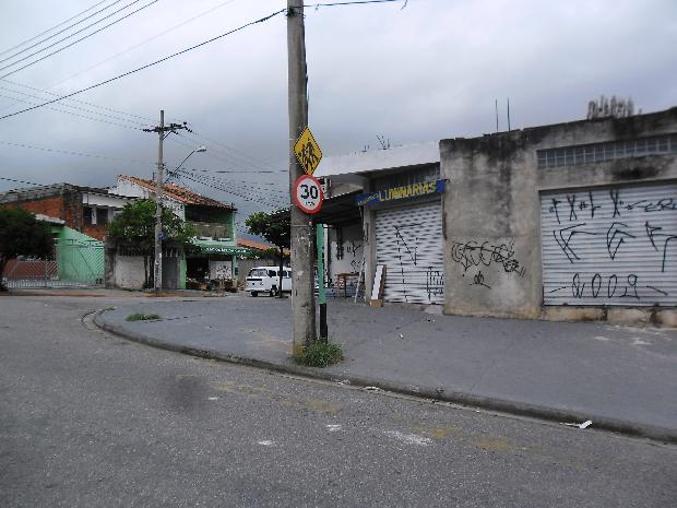 Comprar Comercial / Salões em Sorocaba apenas R$ 240.000,00 - Foto 1