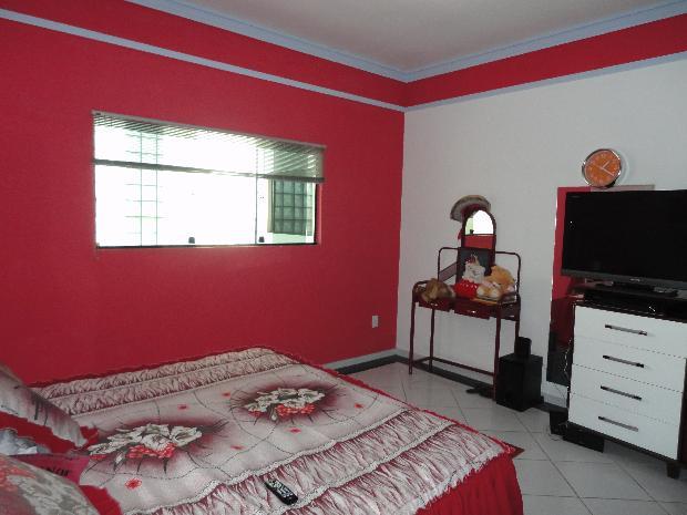 Comprar Comercial / Prédios em Sorocaba apenas R$ 1.500.000,00 - Foto 8