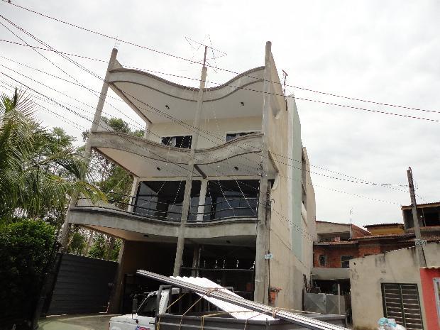 Comprar Comercial / Prédios em Sorocaba apenas R$ 1.500.000,00 - Foto 3
