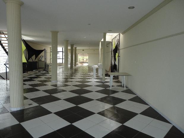 Comprar Comercial / Prédios em Sorocaba apenas R$ 1.500.000,00 - Foto 9