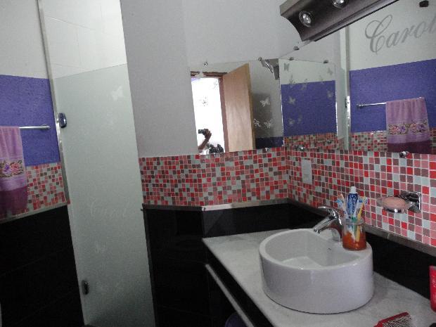 Comprar Comercial / Prédios em Sorocaba apenas R$ 1.500.000,00 - Foto 5