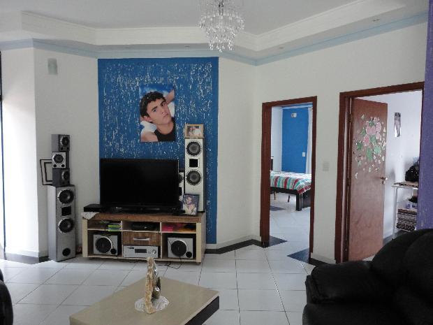 Comprar Comercial / Prédios em Sorocaba apenas R$ 1.500.000,00 - Foto 4