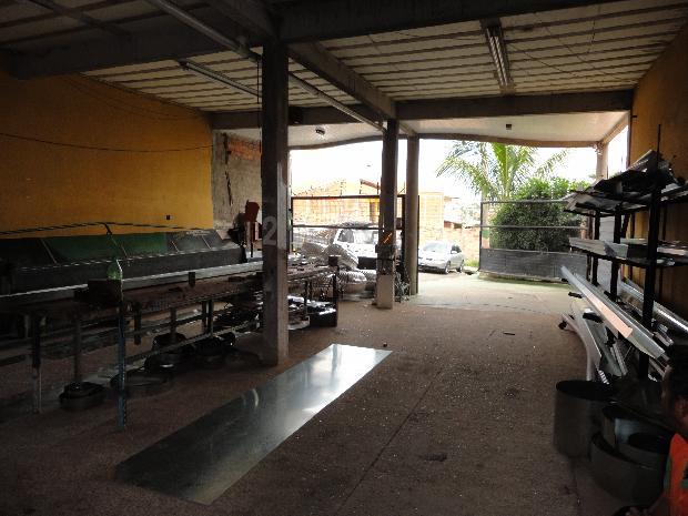 Comprar Comercial / Prédios em Sorocaba apenas R$ 1.500.000,00 - Foto 13