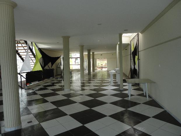 Comprar Comercial / Prédios em Sorocaba apenas R$ 1.500.000,00 - Foto 10