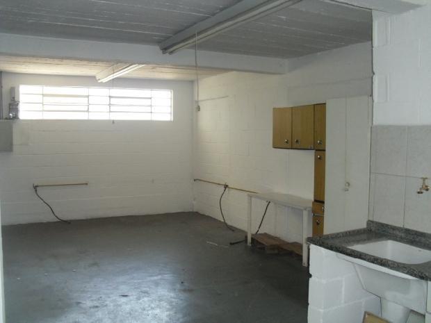 Alugar Comercial / Galpões em Sorocaba apenas R$ 2.500,00 - Foto 7