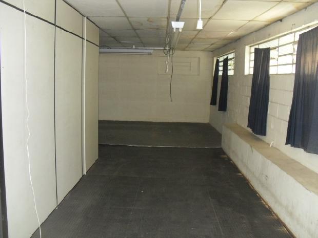 Alugar Comercial / Galpões em Sorocaba apenas R$ 2.500,00 - Foto 9