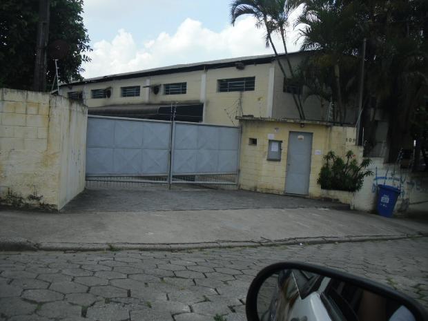 Alugar Comercial / Galpões em Sorocaba apenas R$ 2.500,00 - Foto 3