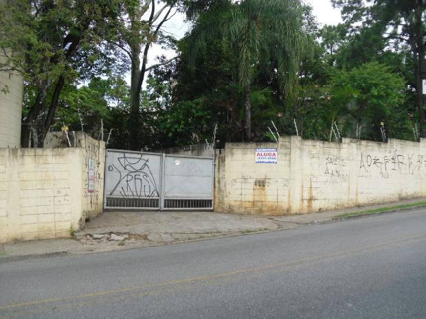 Alugar Comercial / Galpões em Sorocaba apenas R$ 2.000,00 - Foto 4