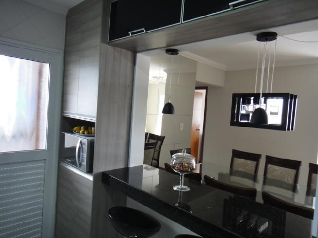 Alugar Apartamento / Padrão em Sorocaba R$ 2.500,00 - Foto 7