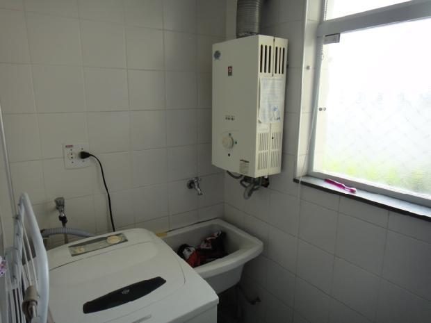 Alugar Apartamento / Padrão em Sorocaba R$ 2.500,00 - Foto 15