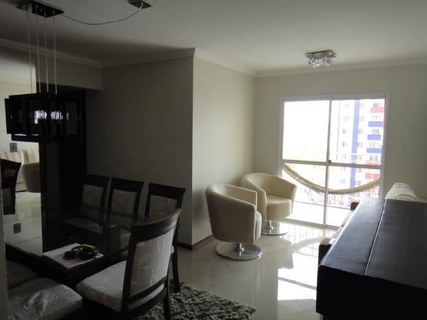 Alugar Apartamento / Padrão em Sorocaba R$ 2.500,00 - Foto 10