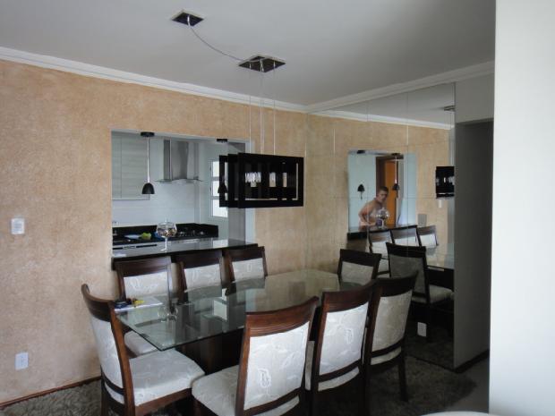 Alugar Apartamento / Padrão em Sorocaba R$ 2.500,00 - Foto 9