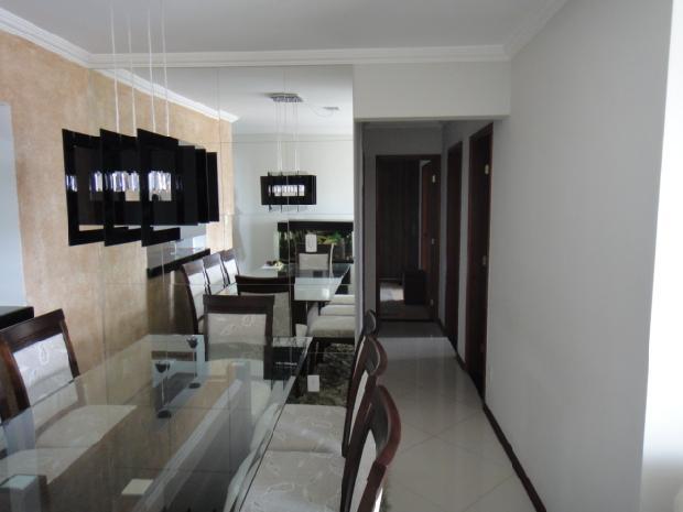 Alugar Apartamento / Padrão em Sorocaba R$ 2.500,00 - Foto 8