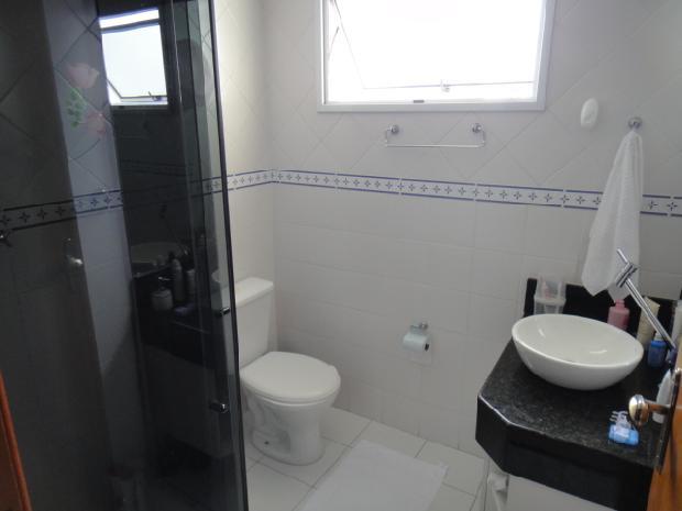 Alugar Apartamento / Padrão em Sorocaba R$ 2.500,00 - Foto 13