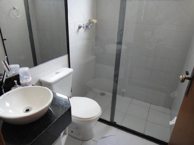 Alugar Apartamento / Padrão em Sorocaba R$ 2.500,00 - Foto 11