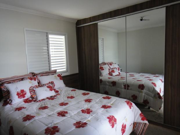Alugar Apartamento / Padrão em Sorocaba R$ 2.500,00 - Foto 14