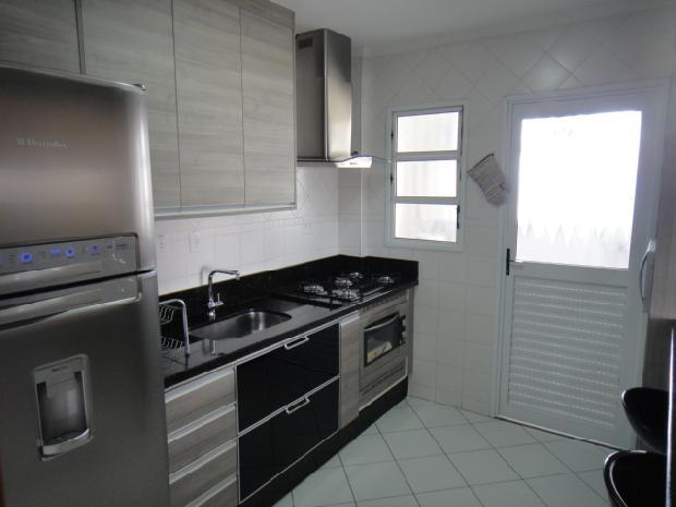 Alugar Apartamento / Padrão em Sorocaba R$ 2.500,00 - Foto 6