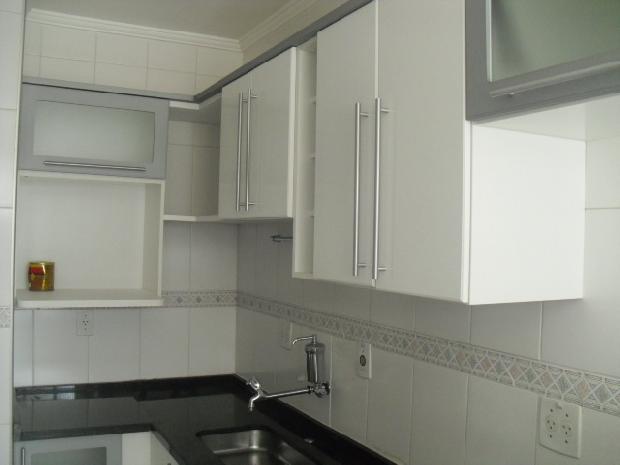 Alugar Apartamentos / Apto Padrão em Sorocaba apenas R$ 1.300,00 - Foto 9