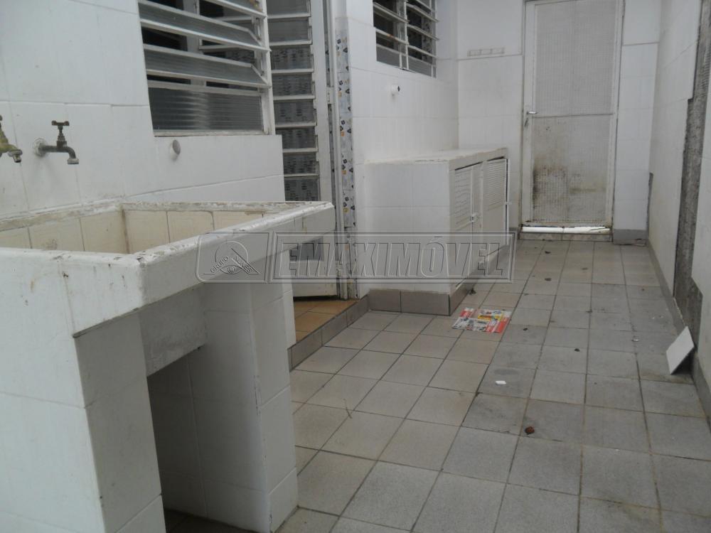 Alugar Casa / em Bairros em Sorocaba R$ 1.200,00 - Foto 18