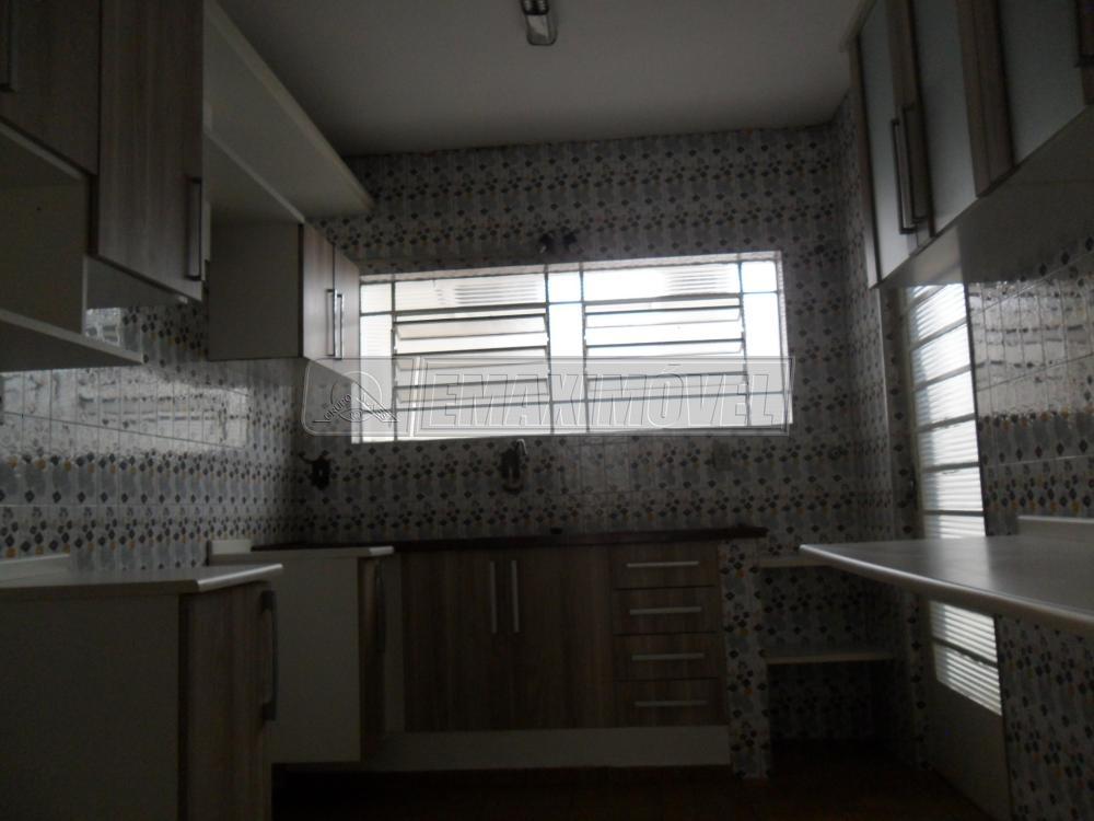 Alugar Casa / em Bairros em Sorocaba R$ 1.200,00 - Foto 10