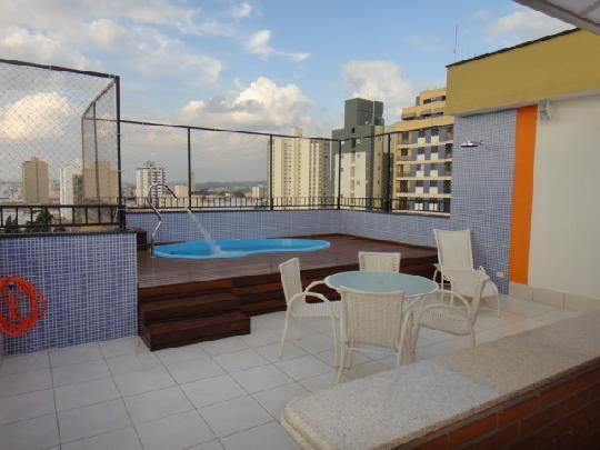 Alugar Apartamentos / Apto Padrão em Sorocaba apenas R$ 4.000,00 - Foto 27