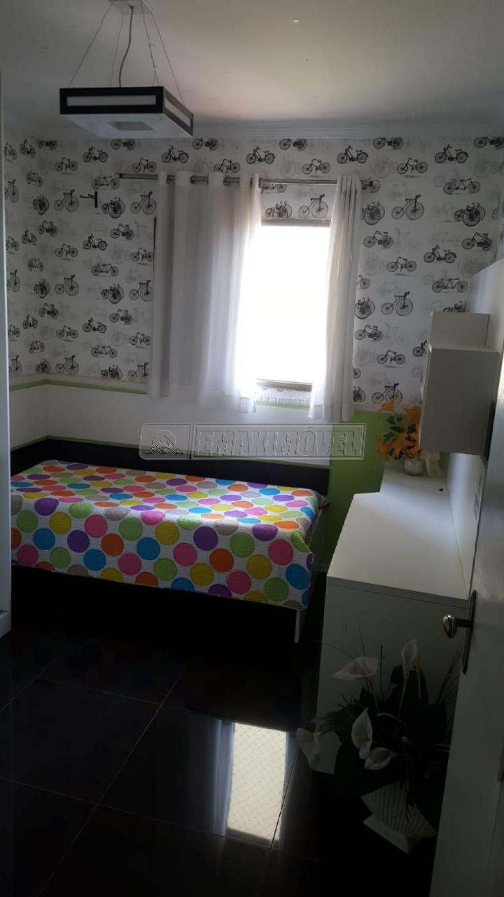 Alugar Apartamentos / Apto Padrão em Sorocaba apenas R$ 4.000,00 - Foto 21