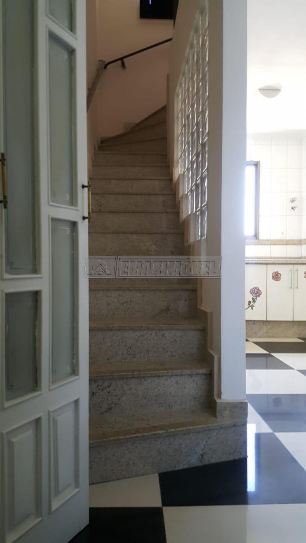 Alugar Apartamentos / Apto Padrão em Sorocaba apenas R$ 4.000,00 - Foto 5
