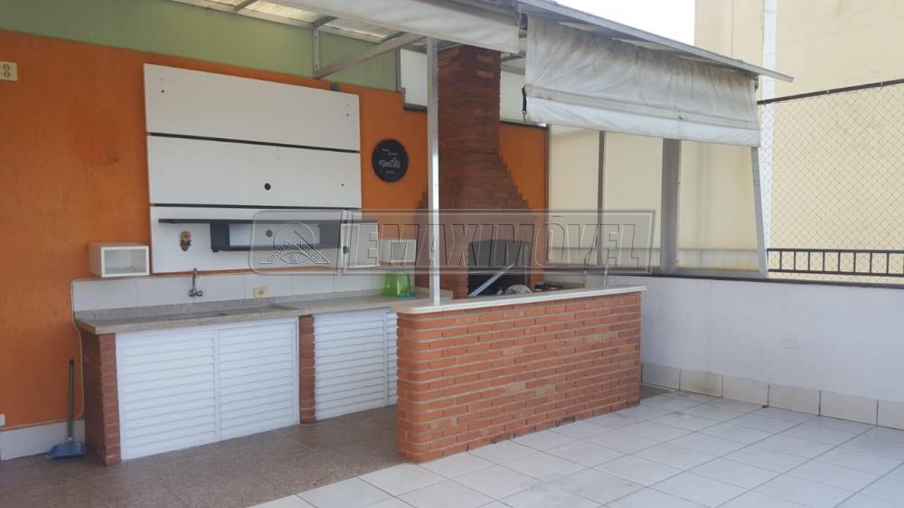 Alugar Apartamentos / Apto Padrão em Sorocaba apenas R$ 4.000,00 - Foto 29