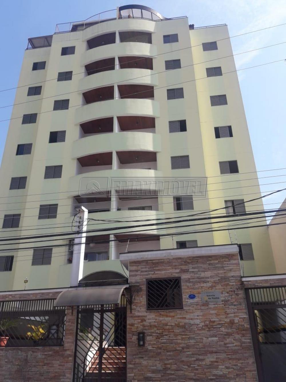 Alugar Apartamentos / Apto Padrão em Sorocaba apenas R$ 4.000,00 - Foto 1