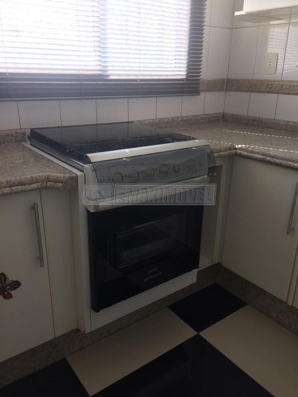 Alugar Apartamentos / Apto Padrão em Sorocaba apenas R$ 4.000,00 - Foto 9