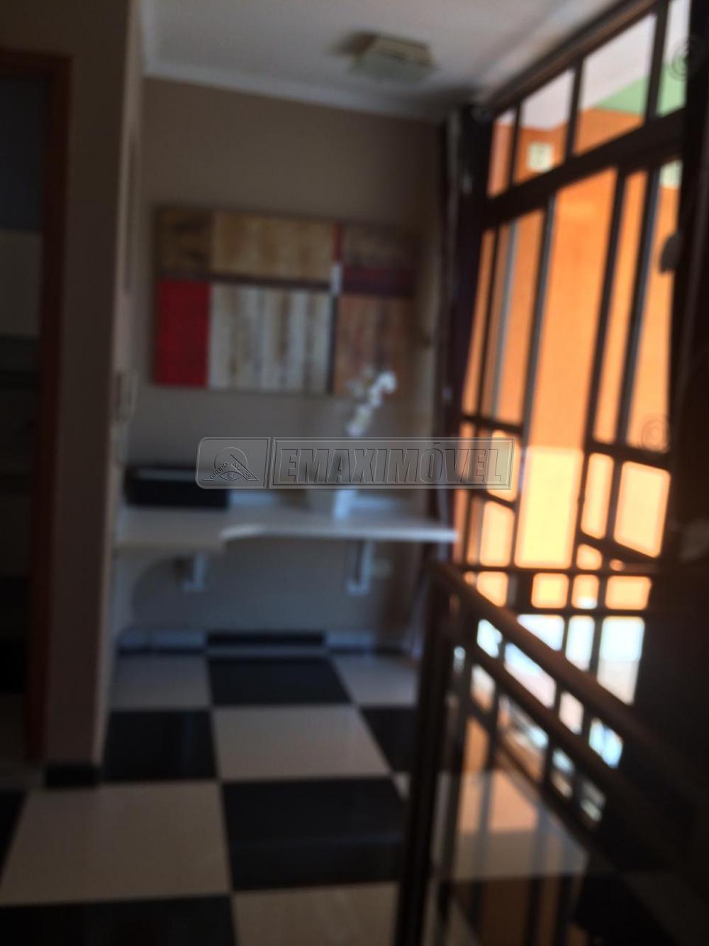 Alugar Apartamentos / Apto Padrão em Sorocaba apenas R$ 4.000,00 - Foto 3
